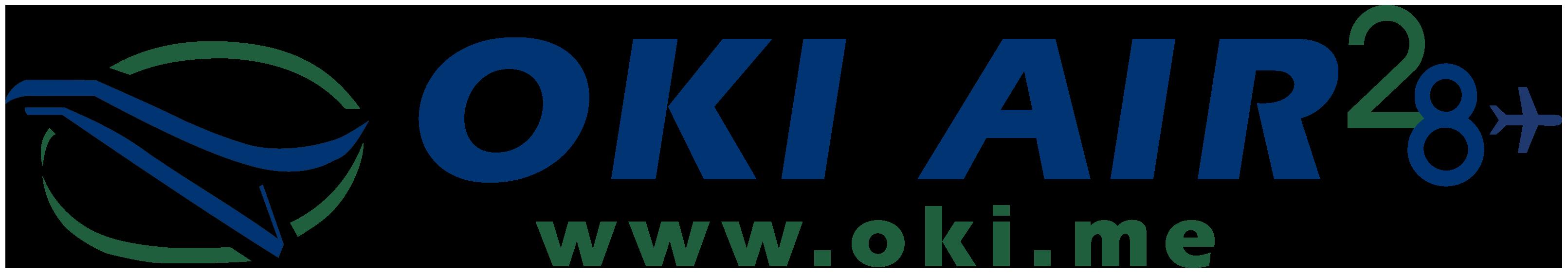 Oki Air